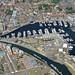 The Ipswich Dock by John D F