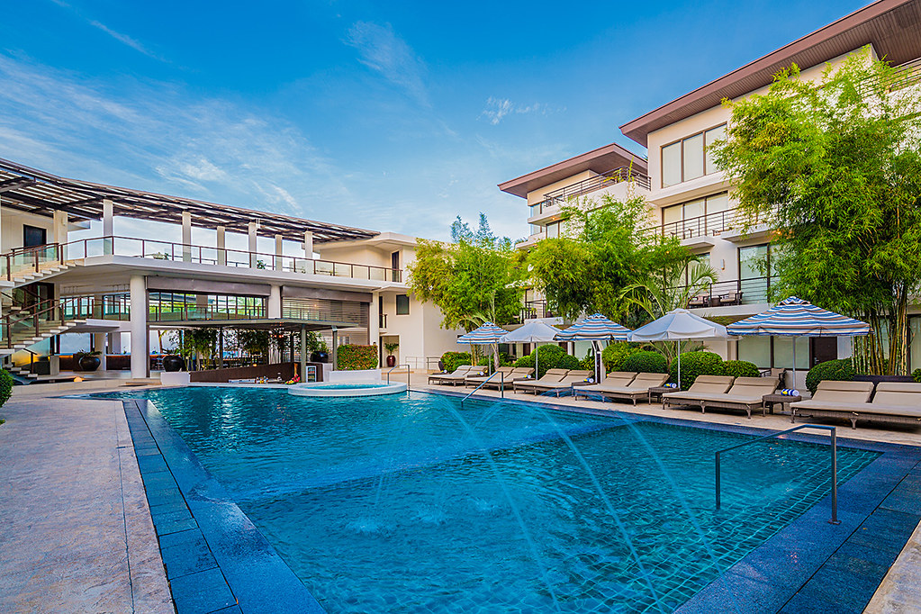 Discovery Shores Boracay Vote Discoveryshores In The World Luxury Hotel Awards 2015 Our