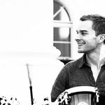 Lorenz Kellhober Trio