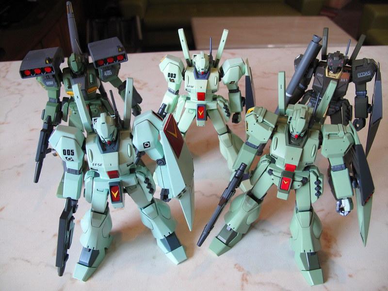 Jegan91A-10