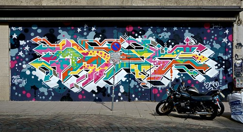 HH-Graffiti 2624
