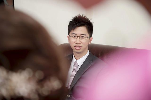華文&佳雯 (44)