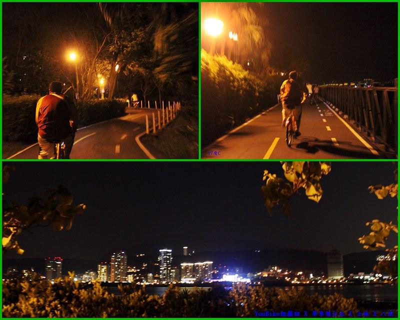 單車遊台北-愜意旅行腳步-17度C攻略 (6)