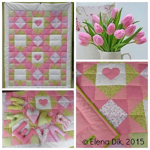 Elena_Dik_Quilts_14