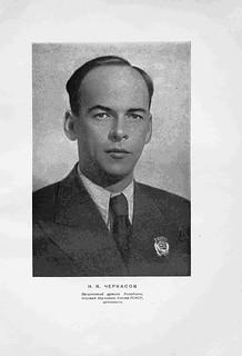 narod_tvorch_1938_07_35