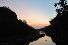 Selopamioro Sunset