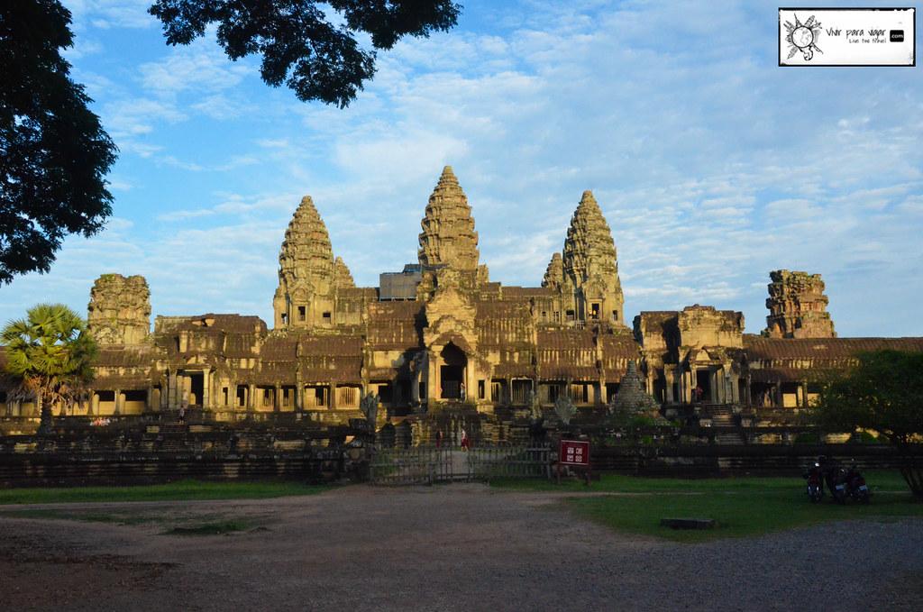 Angkor Wat-9892