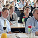 First BESTGRID Workshop, 21 May 2014, Hamburg