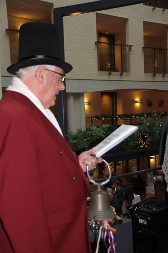 2016 - 12 - 13 -Kerst in de Volckaert (5)