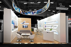 Bofinet_Custom-build-exhibition-stand_HOTT3D_-AfricaCom-2016_3