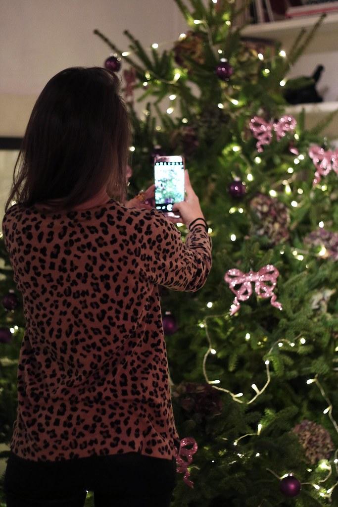 016_Samsung_Galaxy_S7_Edge_Pink_Edición_Limitada_Carcasa_Swarovski_SMARTgirl_Paula_Echevarría_Theguestgirl_blogger_barcelona