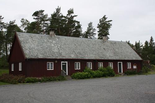 Høytorp fort (55)