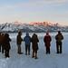 Teton sunrise_(Peter Dunn)