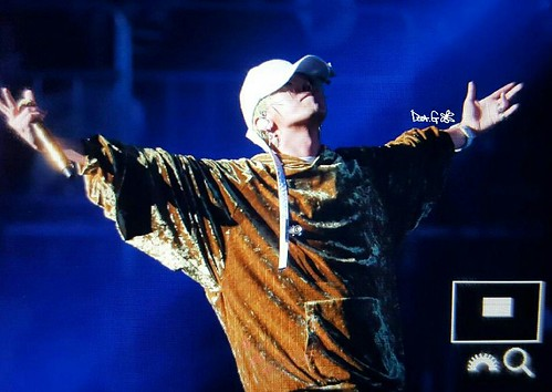 BIGBANG Gayo Daejun 2016-12-26 (22)