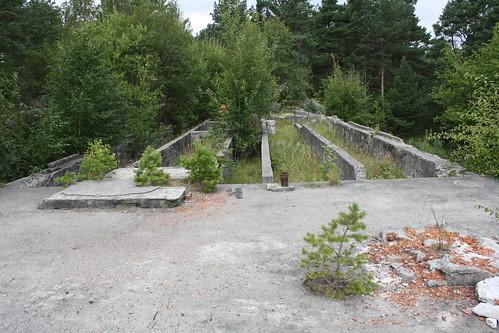 Møvik Kristiansand (17)