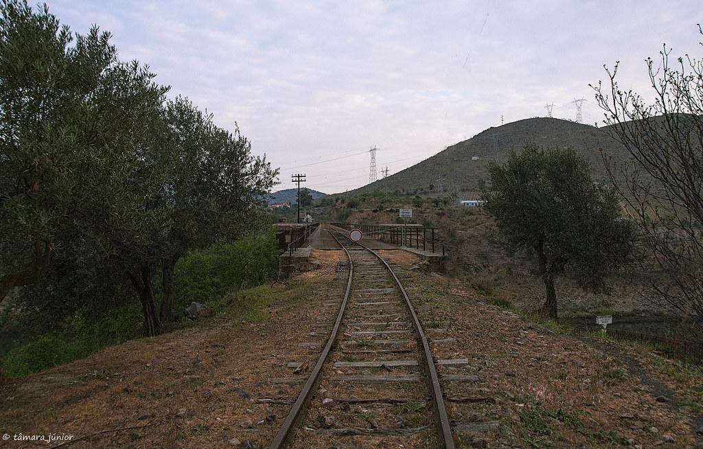 2012 - Linha Sabor (Pocinho-Moncorvo) 017