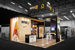 Infrasat_Custom build-exhibition-stand_HOTT3D_-AfricaCom-2016_1