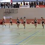 2017 0129 Magglingen