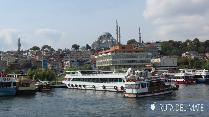 Estambul-Turquia-Ruta-del-Mate-62