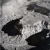Canyon shadows. #photo