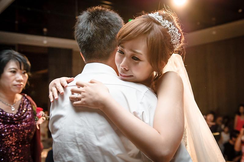 wedding0516-5539