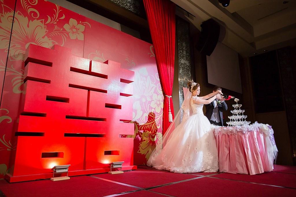 199-婚禮攝影,礁溪長榮,婚禮攝影,優質婚攝推薦,雙攝影師