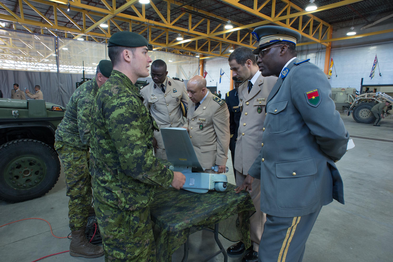 Cooperation maroco-canadienne 18384733011_d16f04a3fb_o
