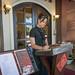 新國際西餐廳,精緻實惠又便捷的高雄商業午餐推薦 (22)