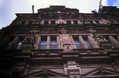 Heidelberger Schloss (07)