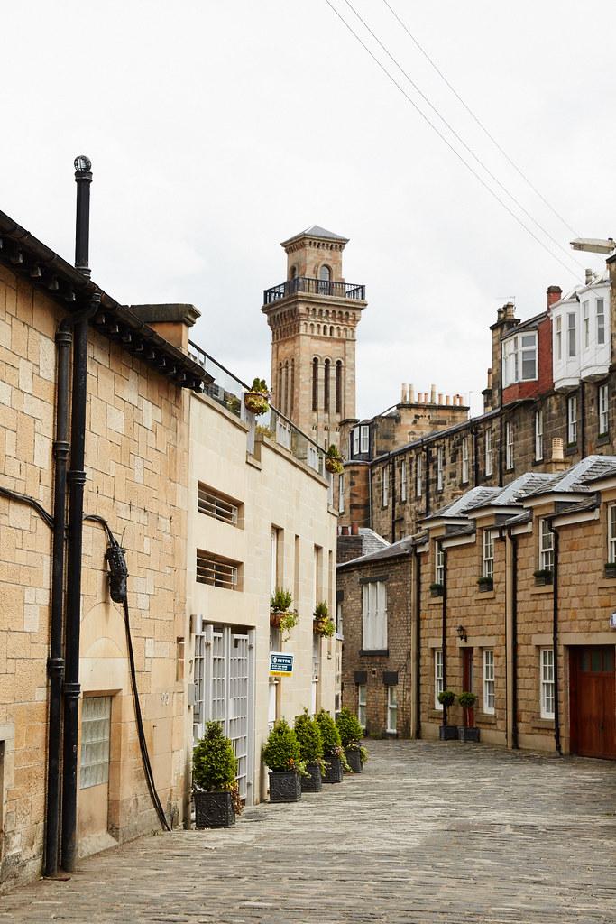 Scotland_0081