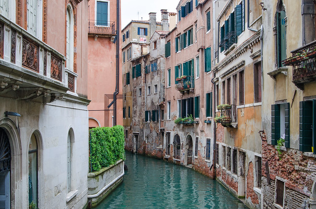 20150523-Venice-Canals-0561