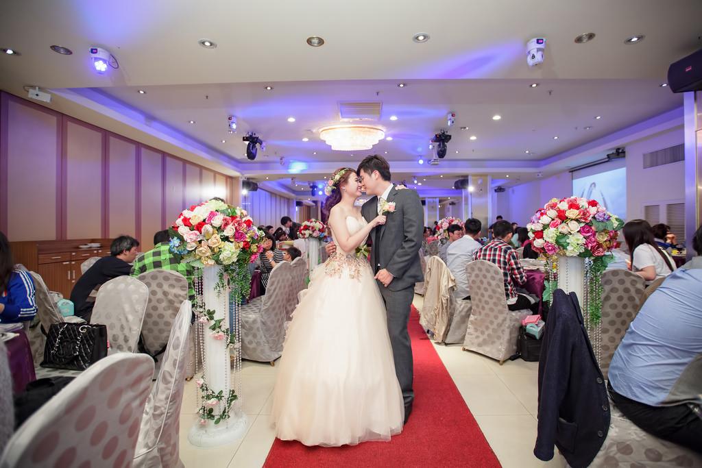 台中臻愛婚攝118