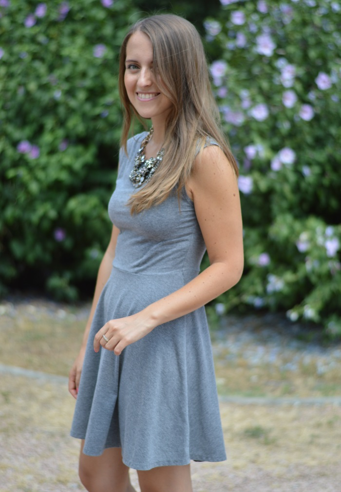 happiness boutique, collana, wildflower girl, fashion blog (6)