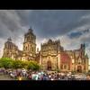 #catedral #centro #historico #cdmx #mauphotos #mauricioclayton #lovemywork RT@mauphotos
