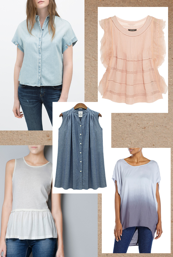 nursing_friendly_tops1