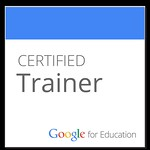 google_for_education_certified_trainer
