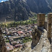 Sacred Valley-2902