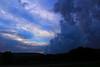"""""""Mountain Storm"""""""