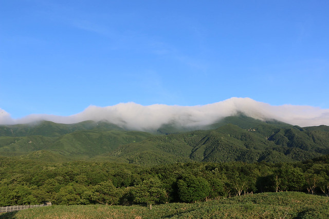 2014-07-21_02068_北海道登山旅行.jpg