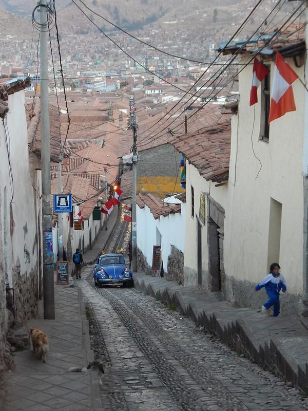 150725 Da Cusco a Agua caliente (75) (1728 x 2304)