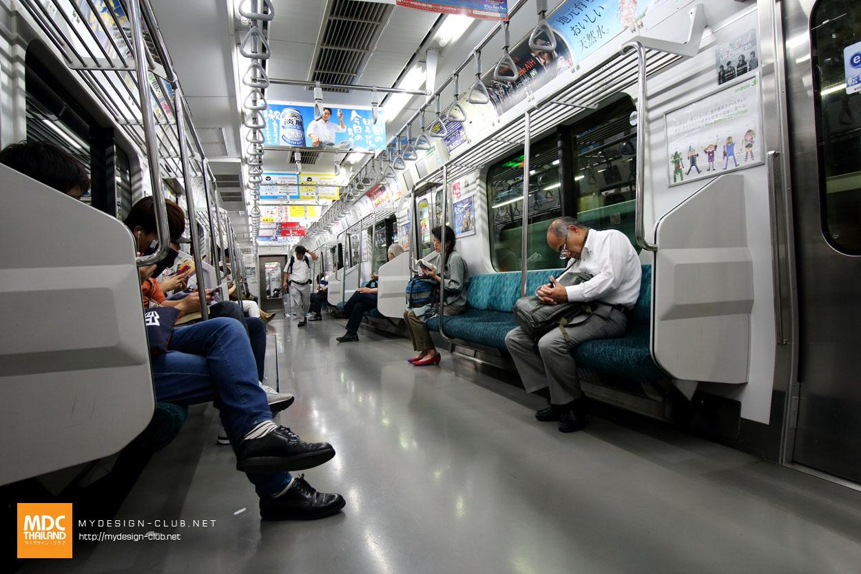 MDC-Japan2015-584