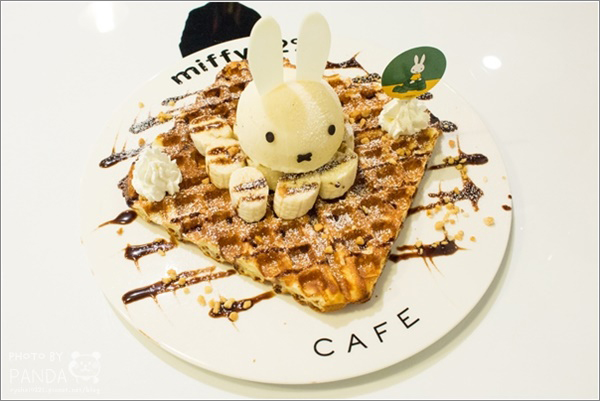 miffy x 2% CAFE (3)