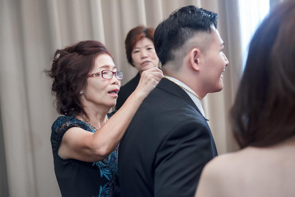 037台北國賓婚攝
