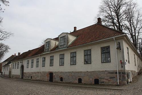 Fredrikstad Festning (143)