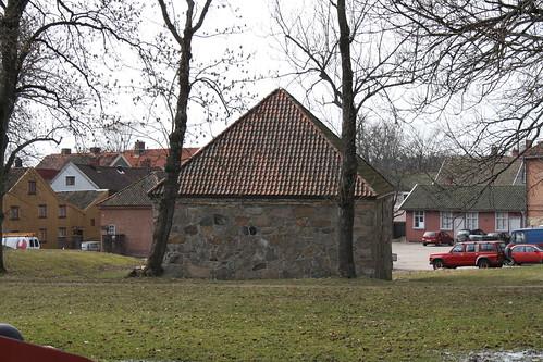 Fredrikstad Festning (242)
