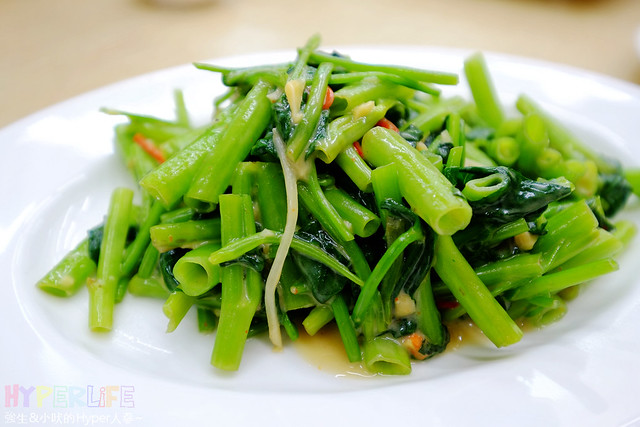 鋒師傅港式茶餐廳 (36)
