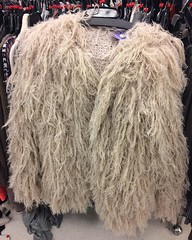 Save the Wookie. #stuffseenshopping, #deargodwhy