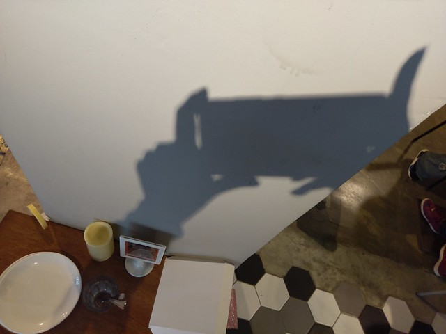 新機相機強不強?看就知道!HTC U Ultra 實機拍照分享(正式機)@3C 達人廖阿輝