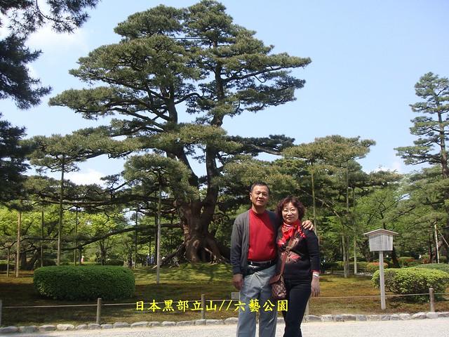 日本黑部立山01 (375), Sony DSC-T77