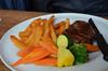 PI_Hotel_Restaurant_02